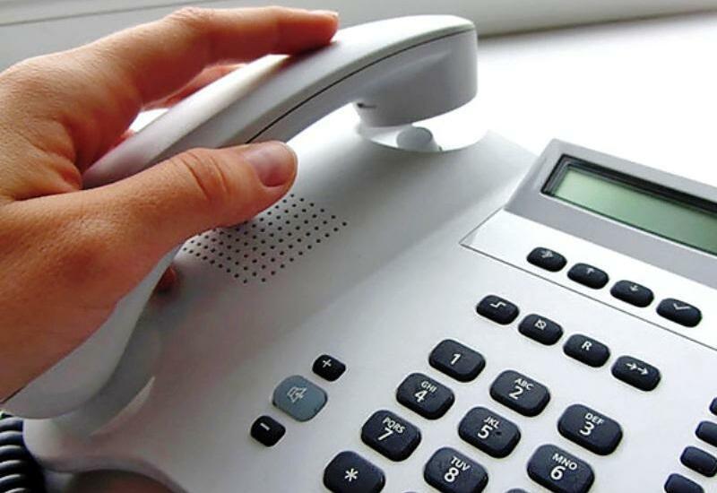 При TƏBİB создается call-центр