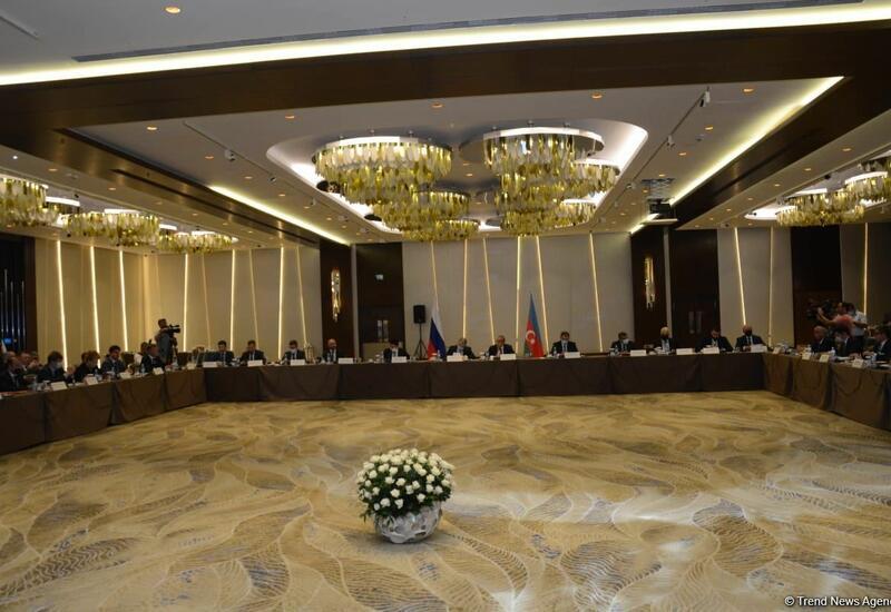 Лидер в сфере информационной безопасности в РФ выходит на рынок Азербайджана