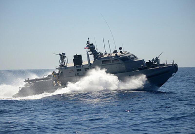 Пентагон массово спишет бракованные корабли ВМС США