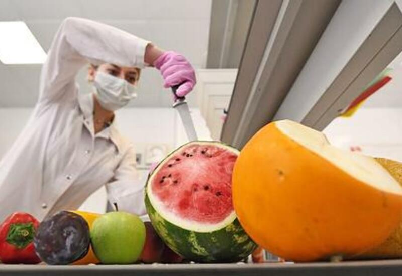 Врач рассказал о подходящей после коронавируса диете