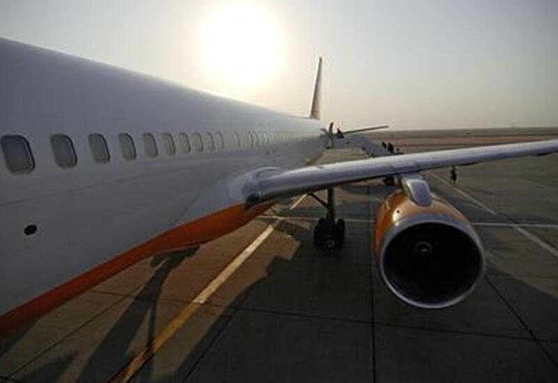 В Египте поддержали возобновление авиасообщения с Россией