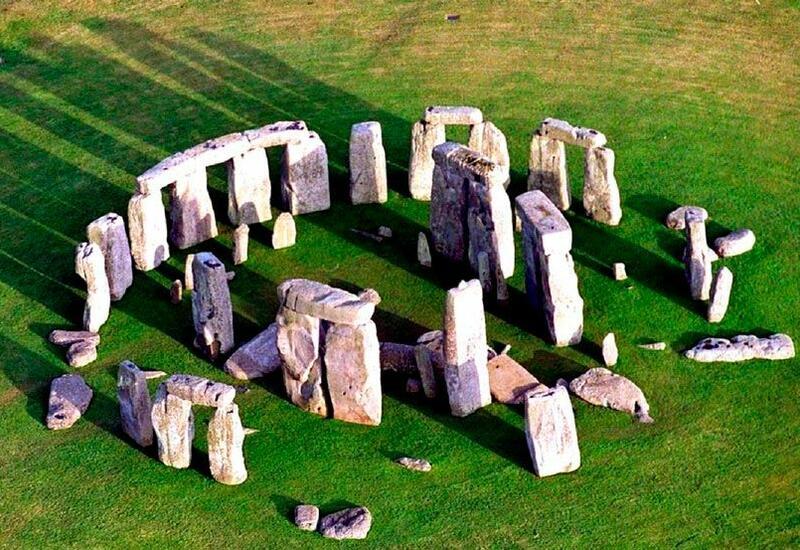 Стоунхендж могут лишить статуса объекта всемирного наследия
