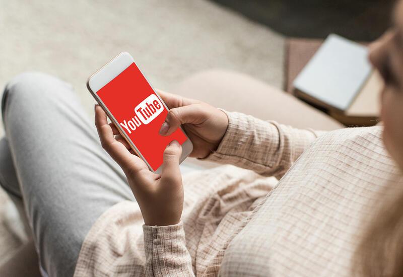 Новый способ поощрения авторов появится на YouTube
