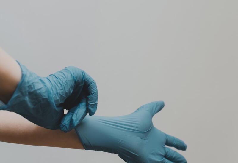 Иммунолог предупредил о новой суперинфекции после COVID-19
