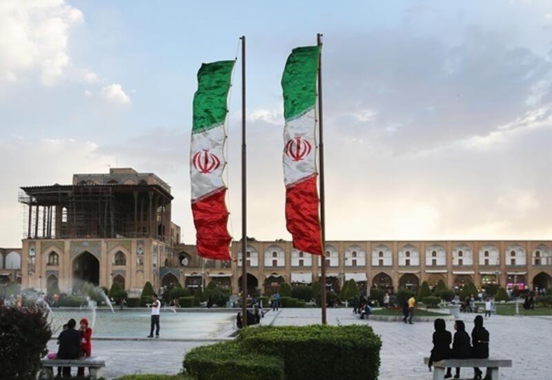 Иран запустил в работу инновационный ядерный центр