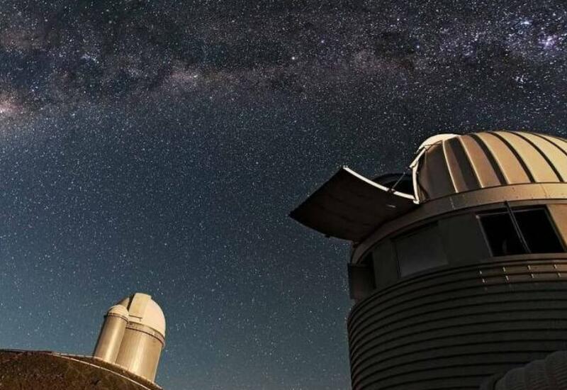 «Хаббл» нашел следы воды в атмосфере Ганимеда