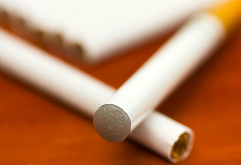 В ВОЗ призвали ввести ограничения на распространение электронных сигарет в мире