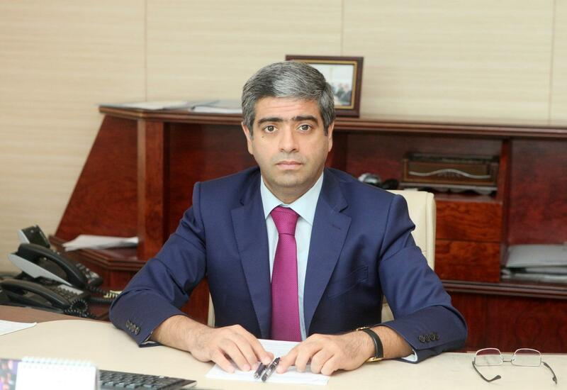 Замминистра о попытках некоторых сил в Азербайджане настроить общество против минтруда