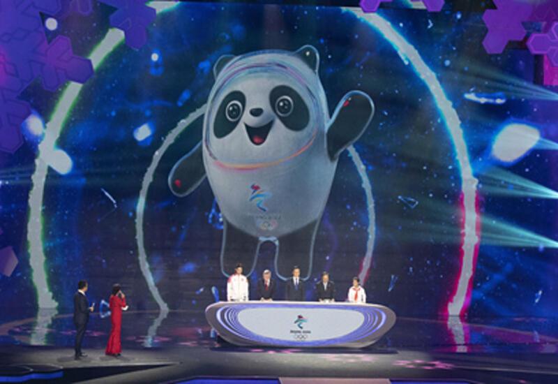 Китай раскритиковал США за попытку перенести Олимпиаду-2022 из Пекина