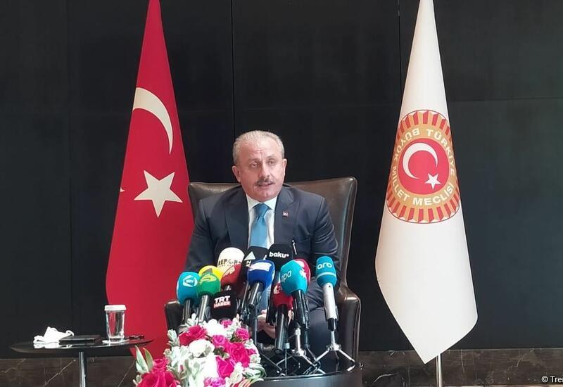 Шушинская декларация выведет турецко-азербайджанские связи на более высокий уровень