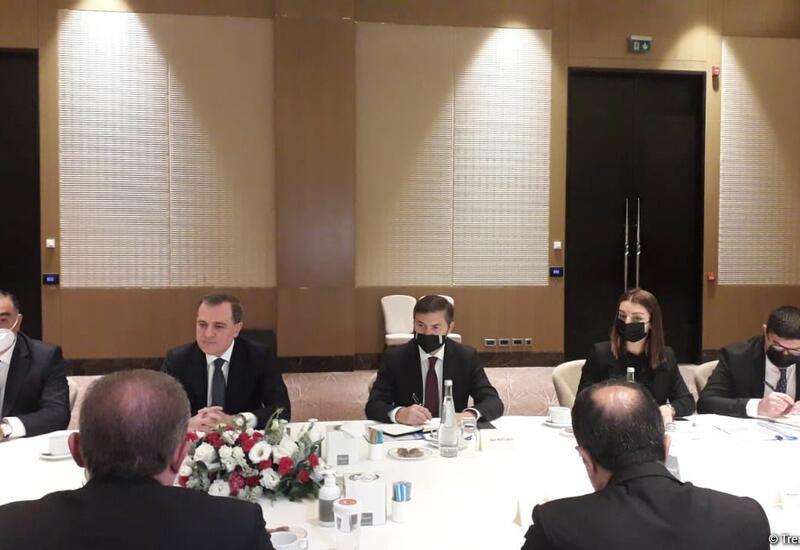 Бакинская декларация внесет большой вклад в развитие связей Азербайджана и Турции