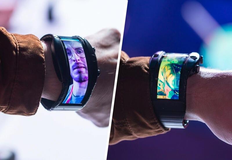 В новом фитнес-браслете от Xiaomi появится необычная особенность