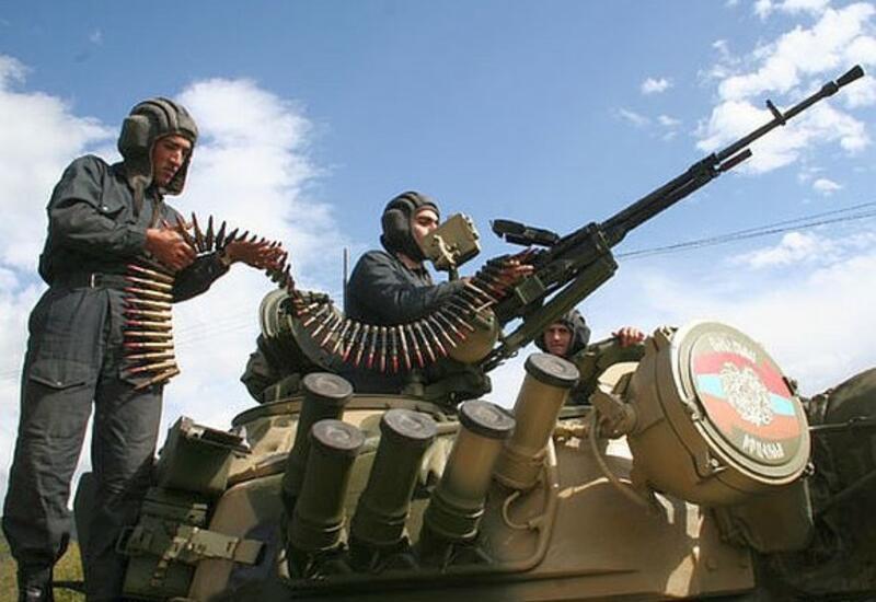 Армения затягивает процесс делимитации, обостряя ситуацию на границе