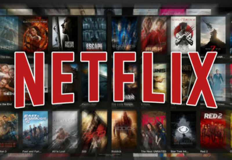 Netflix обязала часть сотрудников в США сделать прививки от коронавируса