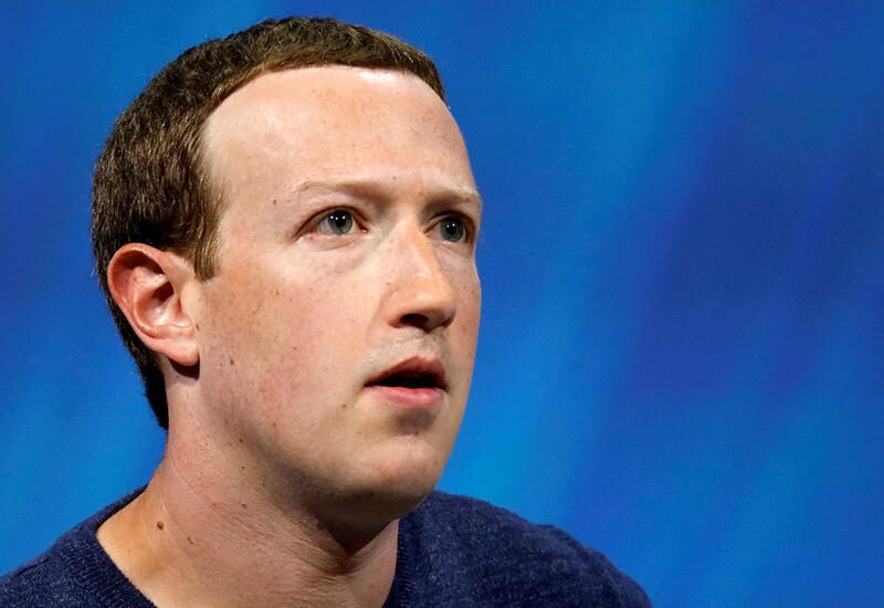 The Guardian назвал главную проблему Facebook