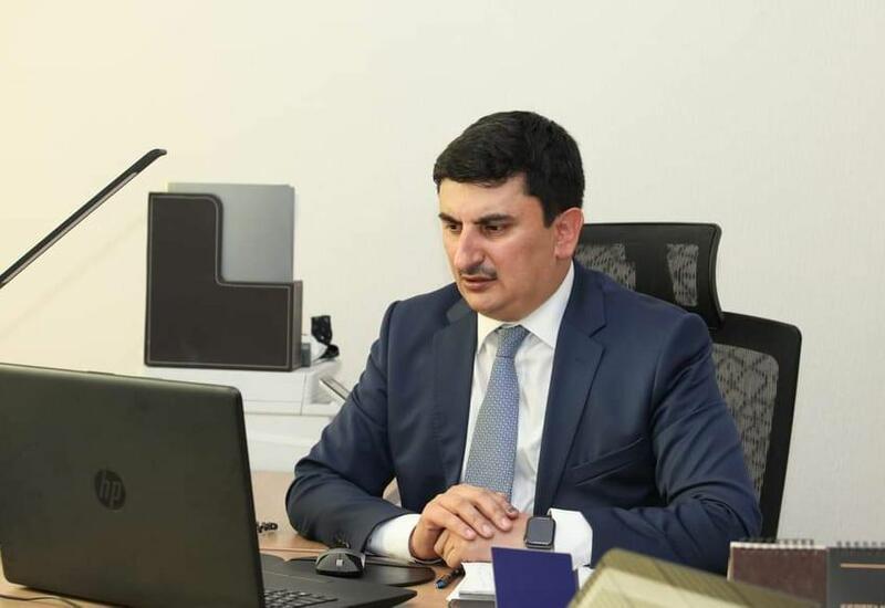 В регионах Азербайджана началось строительство более 460 домов для семей шехидов