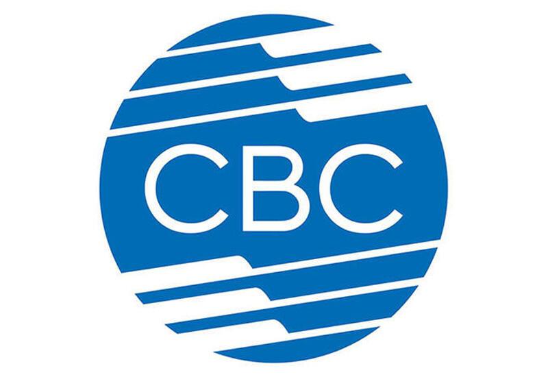CBC teleradio şirkətində kadr islahatları
