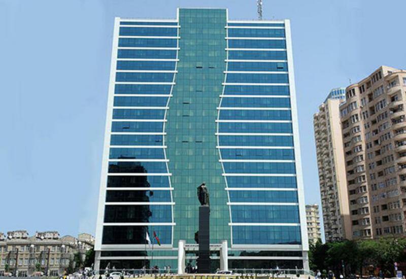 Минтруда Азербайджана предостерегло граждан