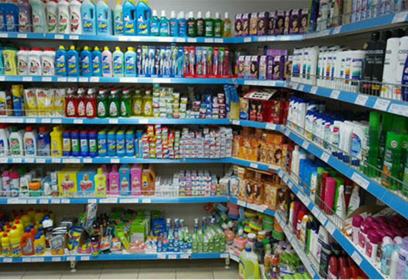 Утвержден ряд правил по обеспечению безопасности непродовольственных товаров