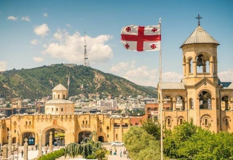 Правящая партия Грузии выдвинула азербайджанца на пост мэра Марнеули