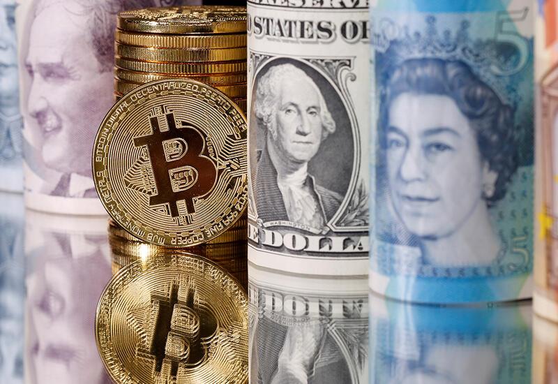 Эксперт назвал валюту, которая может заменить доллар