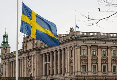 Шуша принадлежит Азербайджану - МИД Швеции ответил на провокационное письмо армян