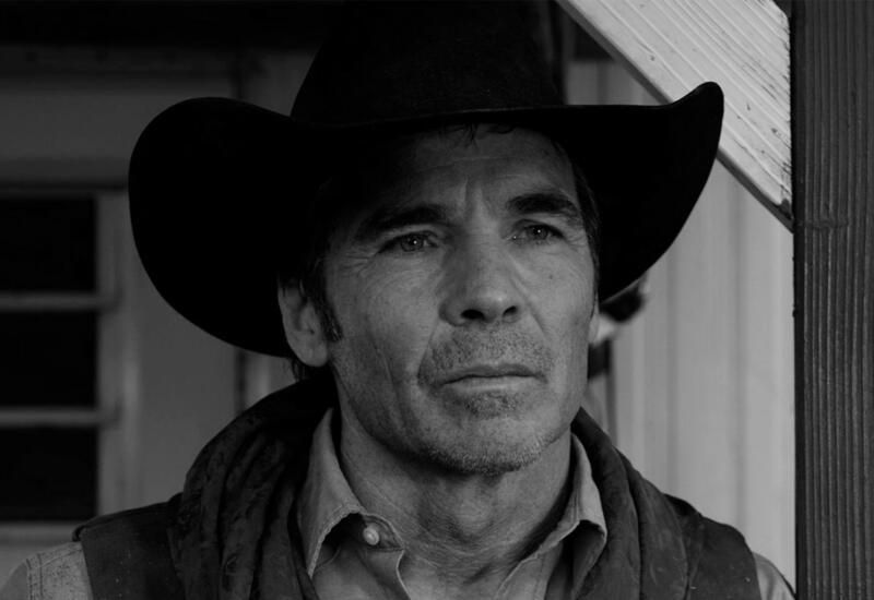 Известный американский актер умер на съемочной площадке