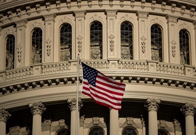 США инвестируют $1 трлн в инфраструктурные проекты