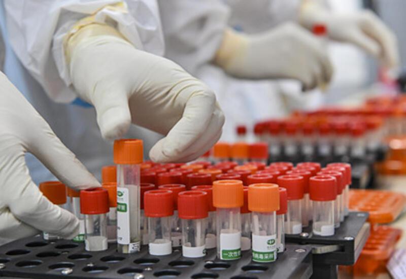 Вирусолог оценил доклад конгрессменов США об утечке COVID-19 из лаборатории