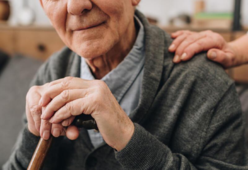 Смертельно опасную деменцию связали с коронавирусом