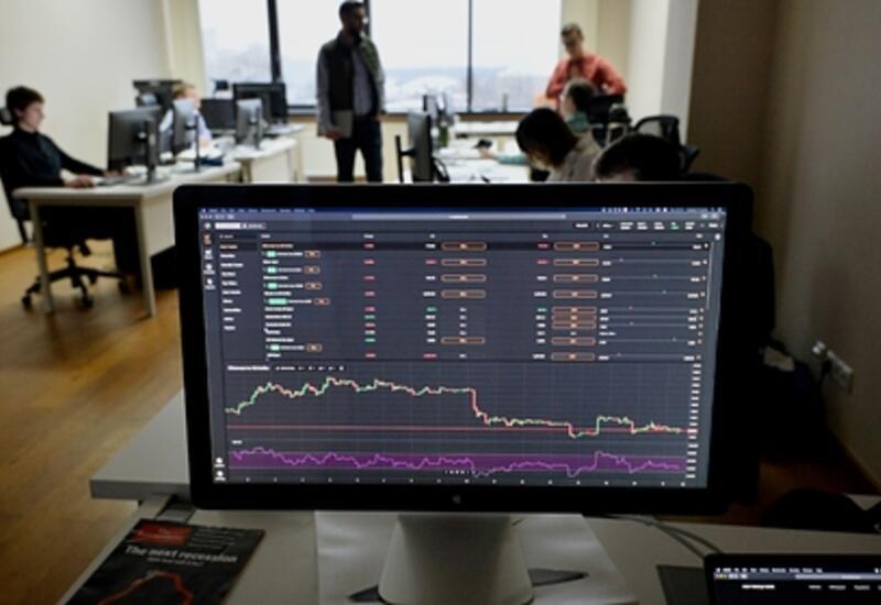 Эксперт предрек исчезновение анонимных криптовалют
