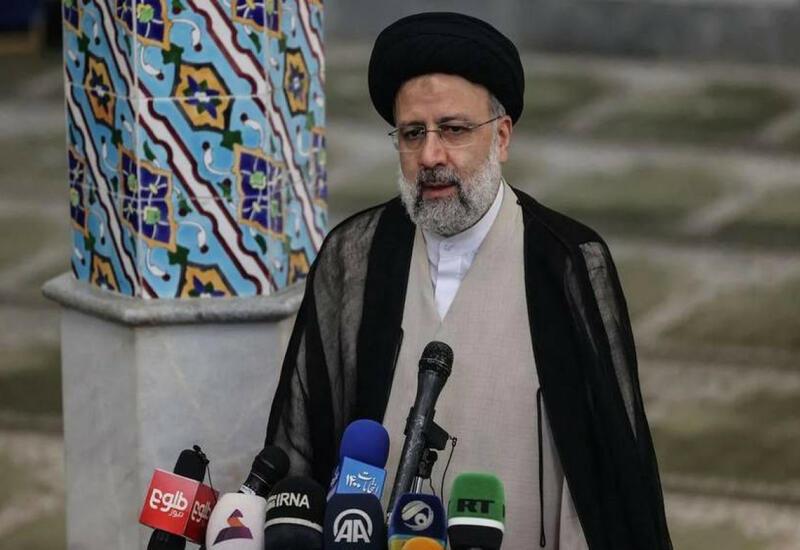 В инаугурации президента Ирана примут участие 115 представителей из 73 стран