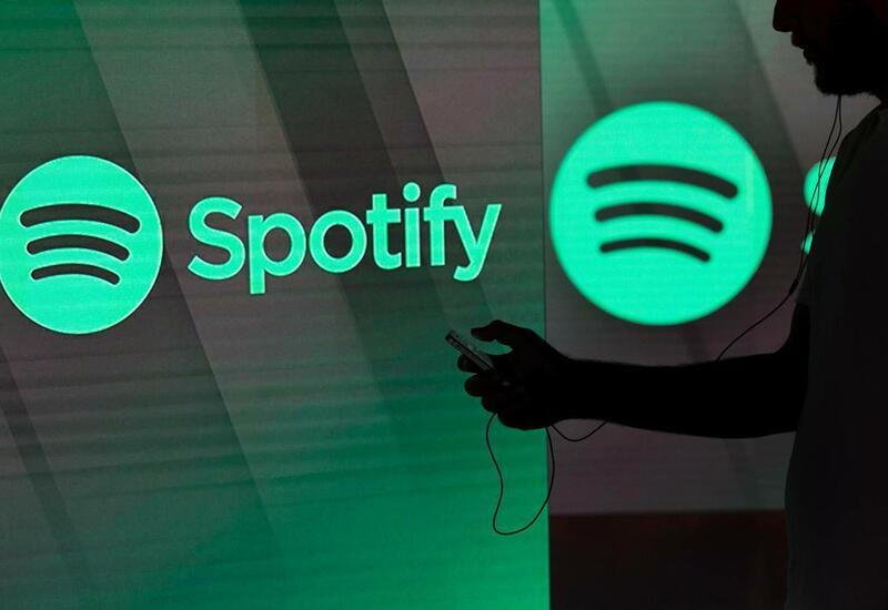Spotify тестирует новый вид подписки