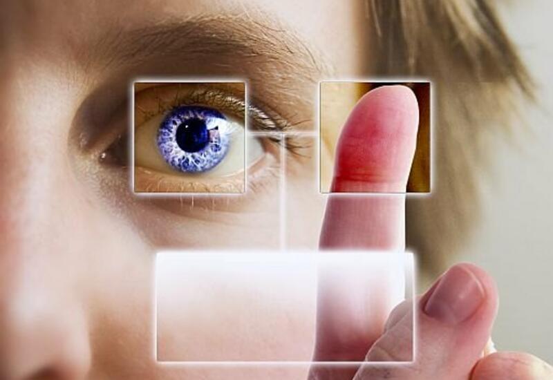 Эксперт объяснил, как защитить биометрические данные от злоумышленников