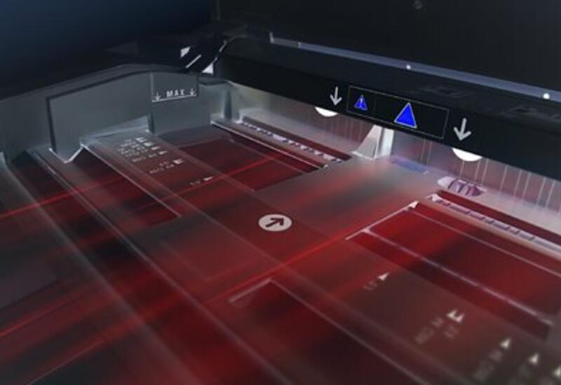 Найдены новые способы взлома Windows через принтер