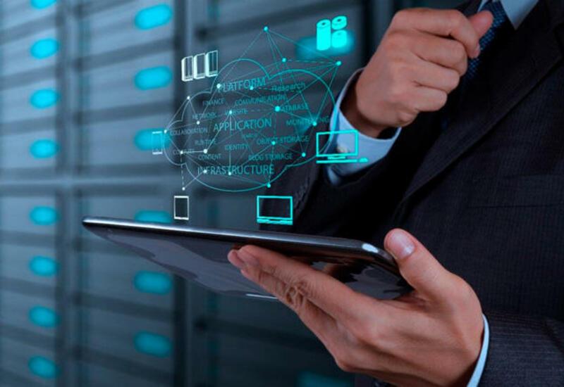 Азербайджан и Ирак развивают сотрудничество в сфере ИКТ