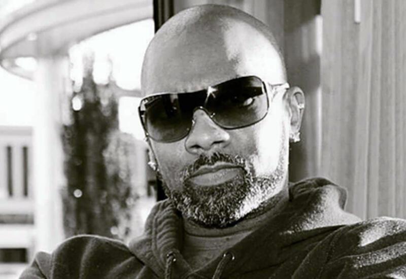 Известный американский музыкант умер после заражения коронавирусом
