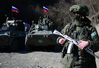 Армянам не удастся спрятаться за спинами российских солдат  - ВЗГЛЯД ИЗ МОСКВЫ