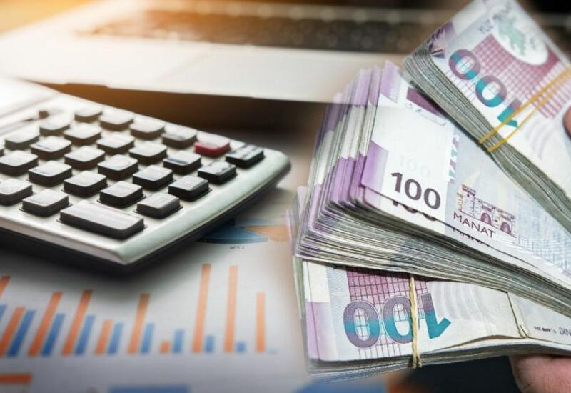 В Азербайджане выданы бизнес-кредиты на сумму более чем 8 млрд манатов