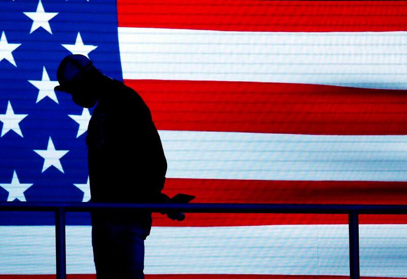«Гаванский синдром» обнаружили у дипломатов США в Германии