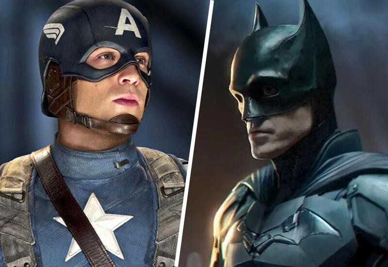 В Marvel не исключили возможность кроссовера с DC
