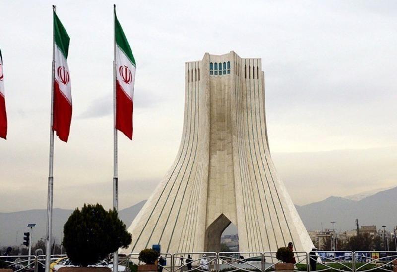 Иран возобновил поставки бензина в Афганистан после снижения талибами тарифов на 70%