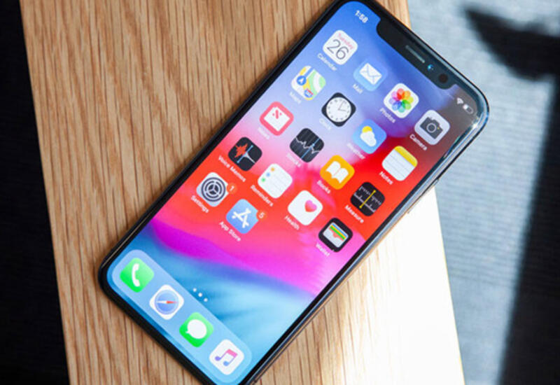 Описано будущее iPhone