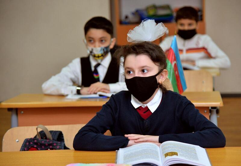 В школах Азербайджана начнутся инспекции