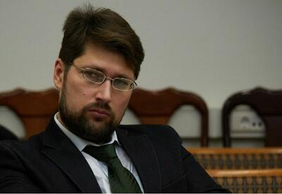 Армения - расходный материал для Запада, который можно сжечь в любой момент - российский эксперт для Day.Az