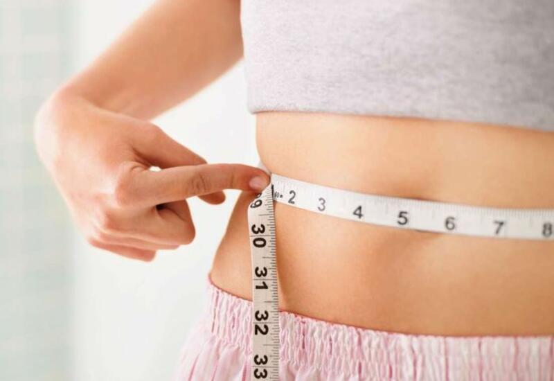 5 гормонов, контролирующих ваш вес и как поддерживать их баланс
