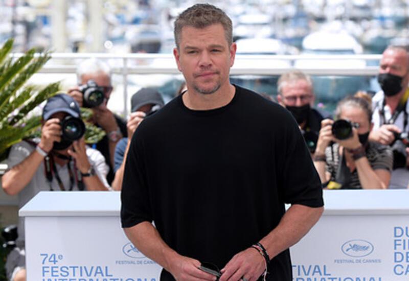 Голливудский актер потеряет миллионы долларов на продаже особняка