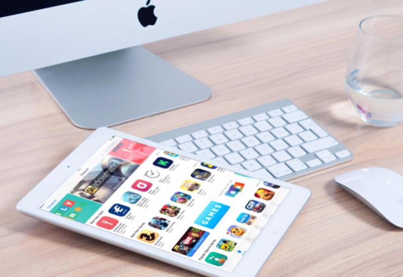 Apple сдается: разработчикам разрешат информировать об альтернативных способах платежей