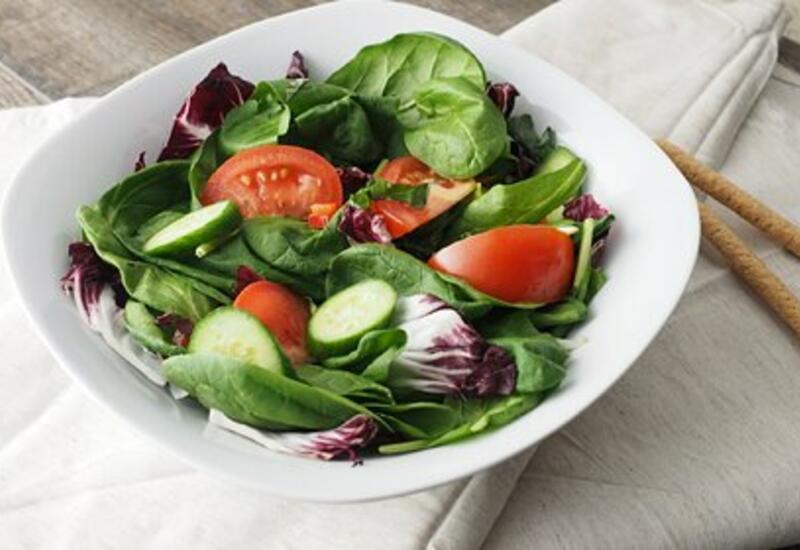 Диетолог назвала пять бесполезных диет