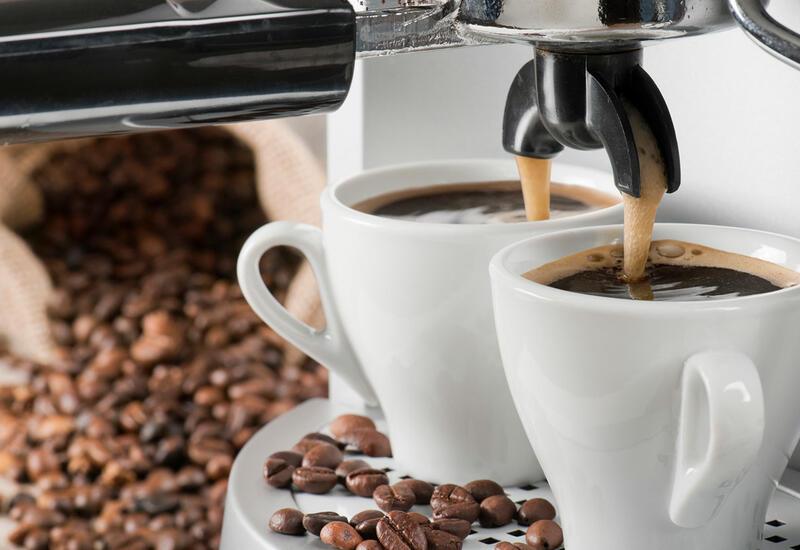Исследование показало пользу кофе для сердца